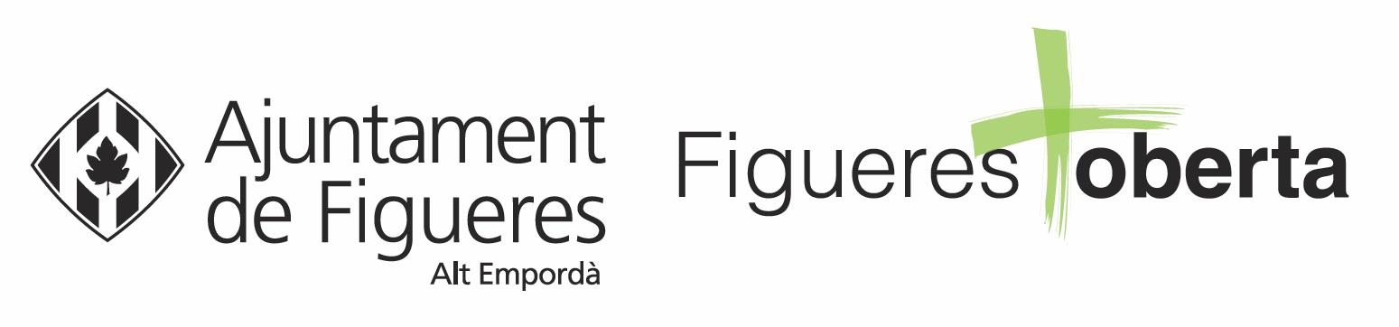 logo_fig1