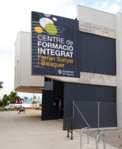 Centre_de_Formacio_Integrat_01