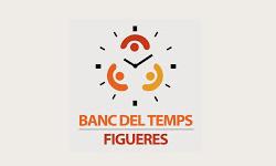 Banc del Temps Figueres