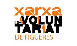 Xarxa de Voluntariat de Figueres