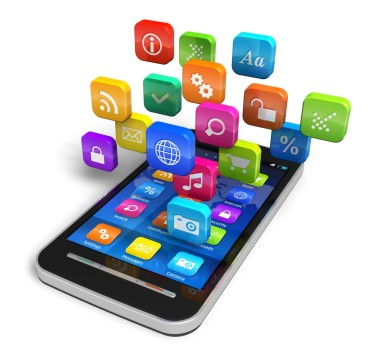 CURS APPS ANDROID