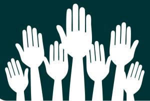 Díptic-Jornada Formació voluntaris