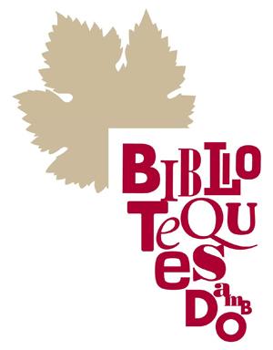 LA CULTURA DEL VI SERÀ PRESENT A LA BIBLIOTECA DE FIGUERES EL MES DE JUNY