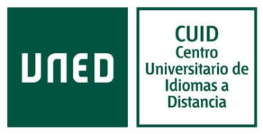 CUID UNED – Figueres