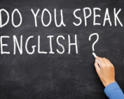 12611613-learning-language-english-blackboard-education-concept-saying-do-you-speak-english-written-on-chalk