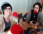 radio_Xandra i Maite