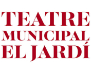 Programació Teatre 2016