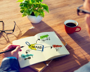 Com crear una marca personal o comercial