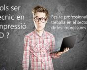 CursProjecteSingular_fw.fw
