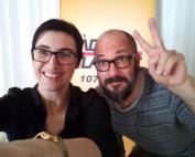 Maite i Jordi_RadioVilafant
