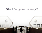 storytelling-marketing-branding