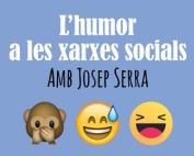 web JosepSerra