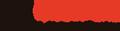 Clerch i Nicolau Logo